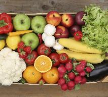 Błonnik - dlaczego warto jeść produkty z błonnikiem?