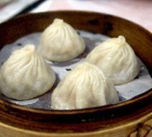 Kuchnia gruzińska- czego warto spróbować w gruzińskiej restauracji?