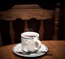 Co to jest herbata rooibos? Dlaczego warto ją pić?