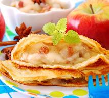 Czym się różni lunch od brunchu?