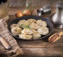 Kuchnia lubelska: pierogi regionalne, parowańce i nie tylko