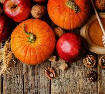 Marmolada z dyni, jabłek i borówek: sprawdzony przepis