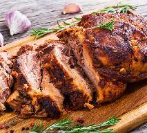 Mięso z wolnowaru: wolno gotujemy mięso