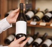 Polskie wina: gdzie w Polsce produkuje się wino?
