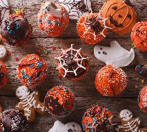 Przepisy na Halloween: niemowlak w gulaszu, mięsna stopa, skrzydła nietoperza i inne pomysły na menu
