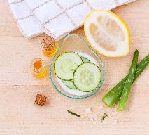 Zdrowa dieta - nizbędnik w profilaktyce wzroku