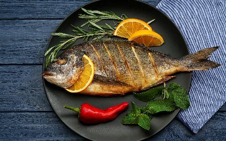 Jakich ryb unikać? Dlaczego nie wszystkie ryby są zdrowe?