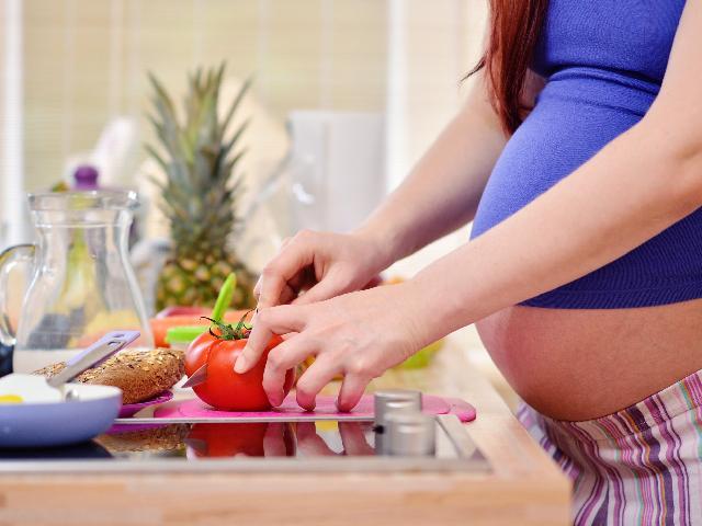 Slodka Ciaza Dieta Dla Kobiety Z Cukrzyca Ciazowa Beszamel Se Pl