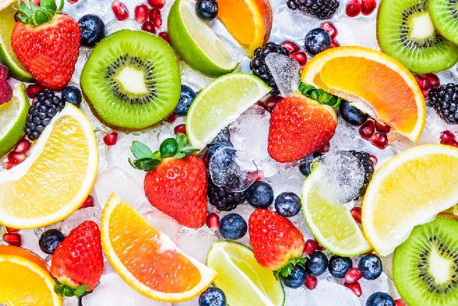 Dieta owocowa: czy jest bezpieczna, czy jest skuteczna i ile można schudnąć?