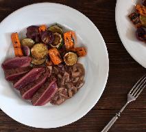 Mięso ze strusia - właściwości i zastosowanie strusiego mięsa w kuchni