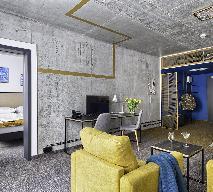 Uroczyste otwarcie ARCHE Hotel Geologiczna w Warszawie