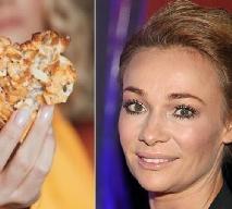 Sonia Bohosiewicz piecze najłatwiejsze ciastka świata