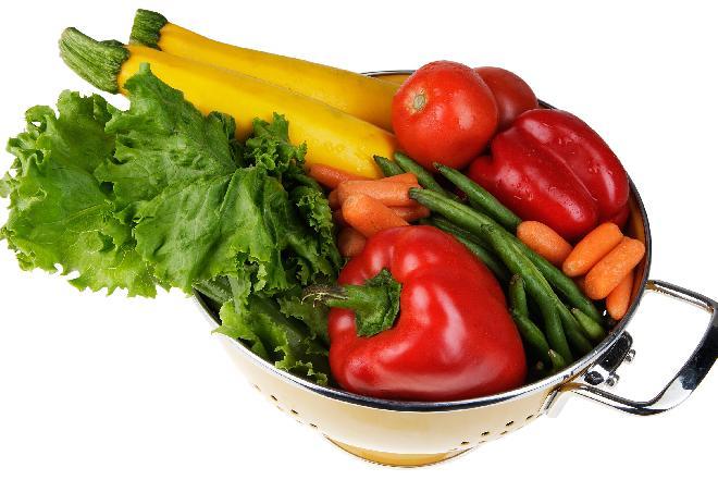 Cukinia zapiekana z pomidorami [PRZEPIS]