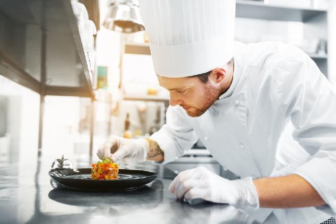 Trwa nabór do eliminacji krajowych WorldSkills Poland 2020: konkursu dla młodych kucharzy